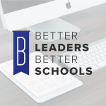 here is the best podcast for school leaders