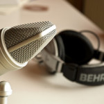 The Better Leaders Better Schools Podcast
