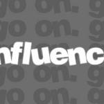 School Leaders Build Influence