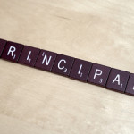 200 tips for principals