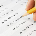 standardized testing pros and cons and the bubble sheet