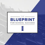 The Blueprint for School Success