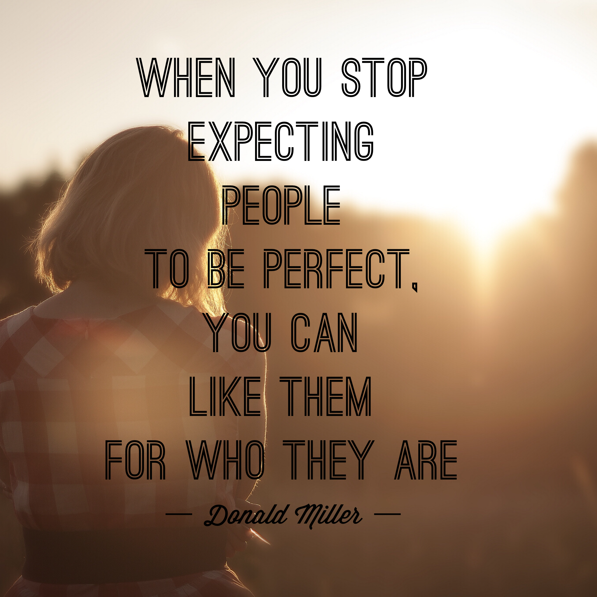 10 Expectation Quotes To Nurture The Soul