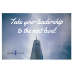 Join a mastermind with Daniel Bauer