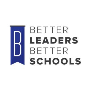 Bruce Langford: Mindful Leadership in Schools
