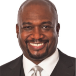 Ken Williams on the Better Leaders Better Schools podcast