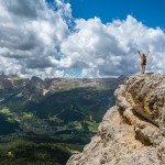freedom from uncovering the blindspot of leadership