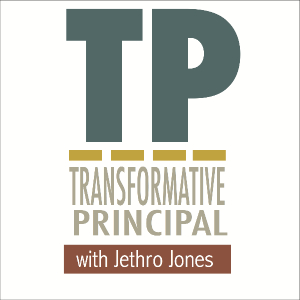 masterminds with jethro jones