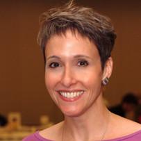 Jennifer Abrams on the Better Leaders Better Schools podcast