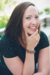 Emily Drake on the Better Leaders Better Schools Podcast