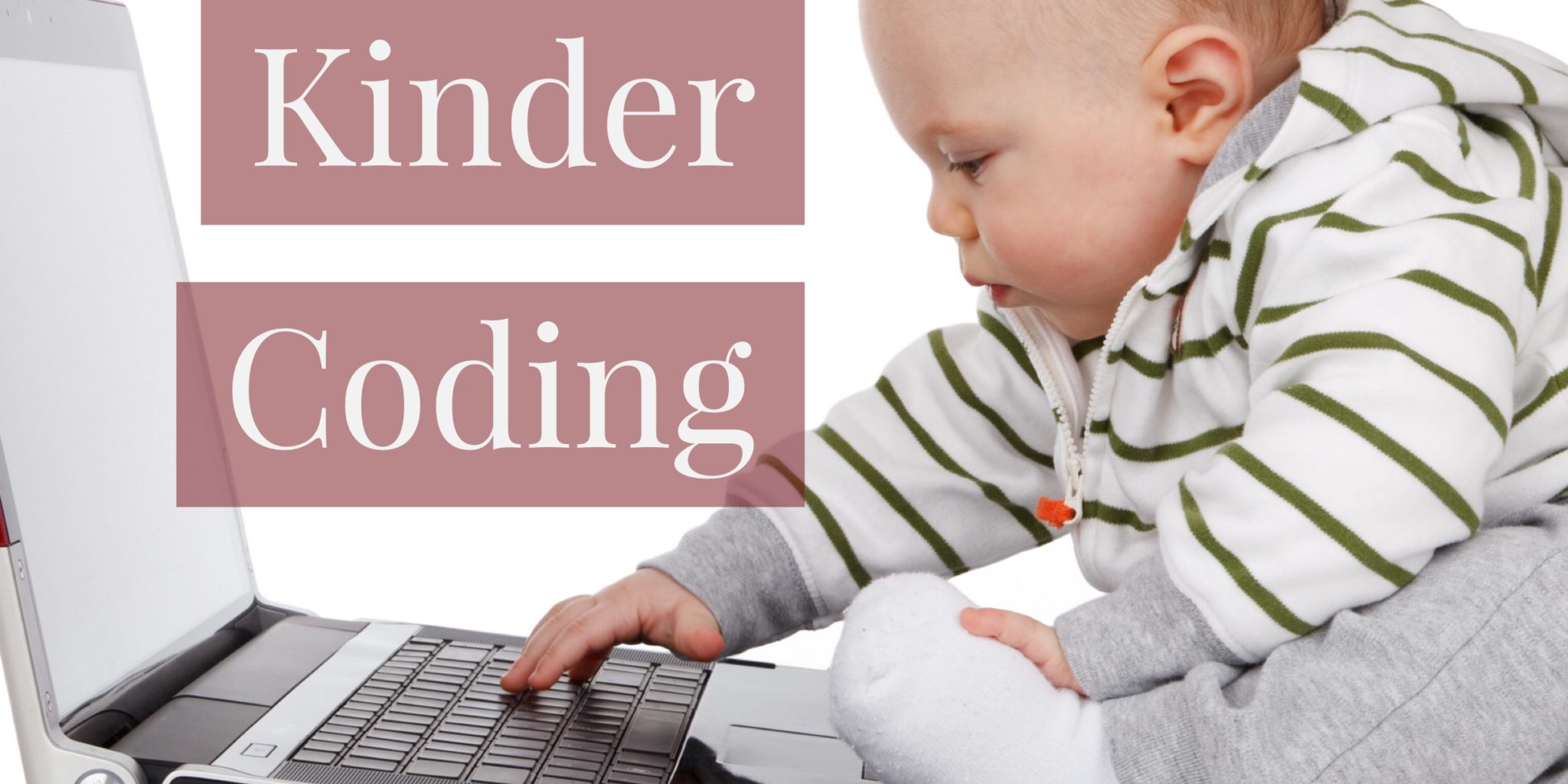 How Jessica Cabeen introduces coding in early childhood