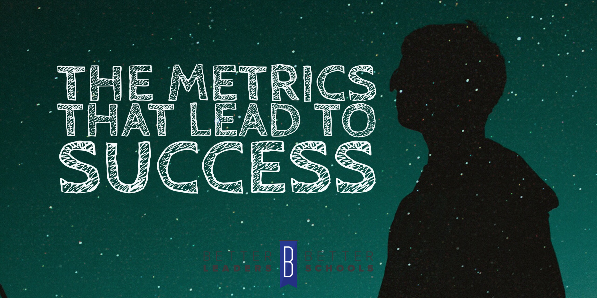 philip lanoue's success metrics