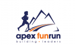 Apex Fun Run on the show!