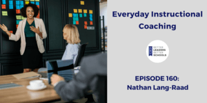 Nathan Lang-Raad_Everyday Instructional Coaching
